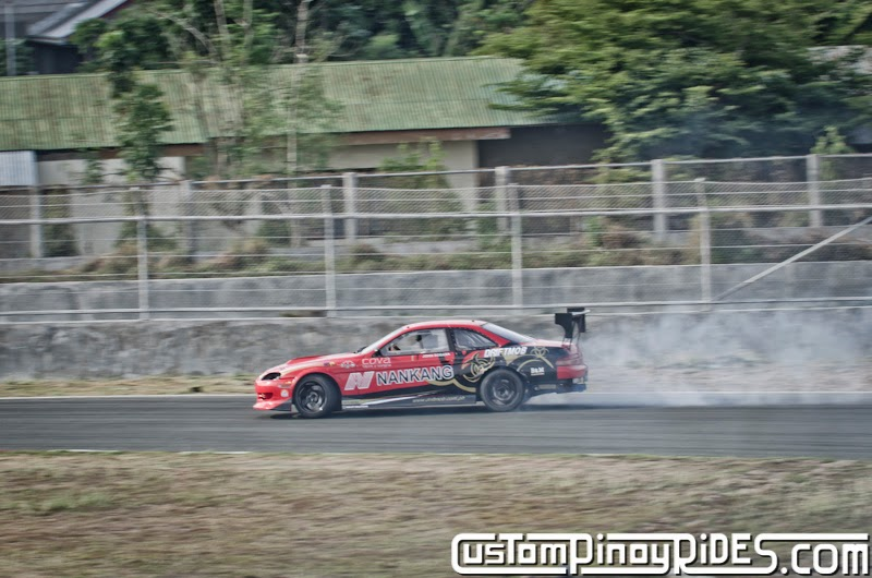 MFest Philippines Drift Car Photography Manila Custom Pinoy Rides Philip Aragones Errol Panganiban THE aSTIG pic5