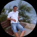 Javor Velchev