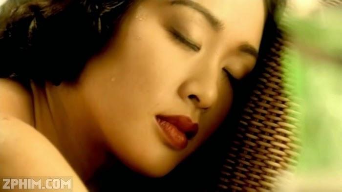 Ảnh trong phim Mẹ Kế - Jan Dara 1