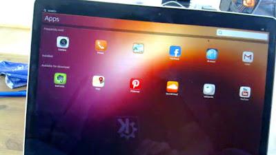 Xmir solucionará los problemas de Mir en Ubuntu 13.10