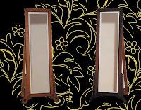 καθρεπτες δαπεδου,μικροεπιπλα