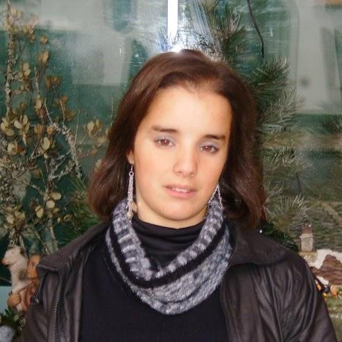 Tania Leiria