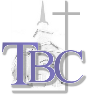 tbc%2520CHURCH%2520Logo.png2.png
