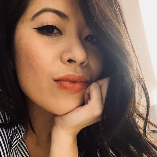 Myco Nguyen