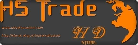 HS Trade
