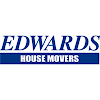 Edwards House Movers