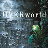 UVERworld – Nanokame no Ketsui