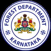 Karnataka Forest Depart