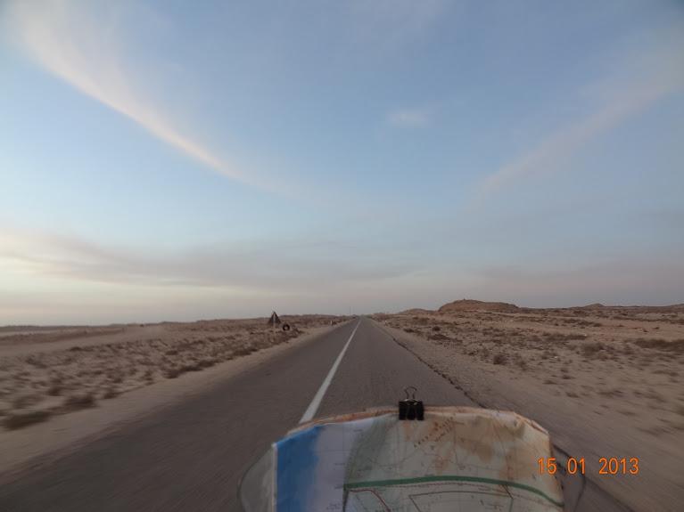 marrocos - Marrocos e Mauritãnia a Queimar Pneu e Gasolina - Página 6 DSC05888