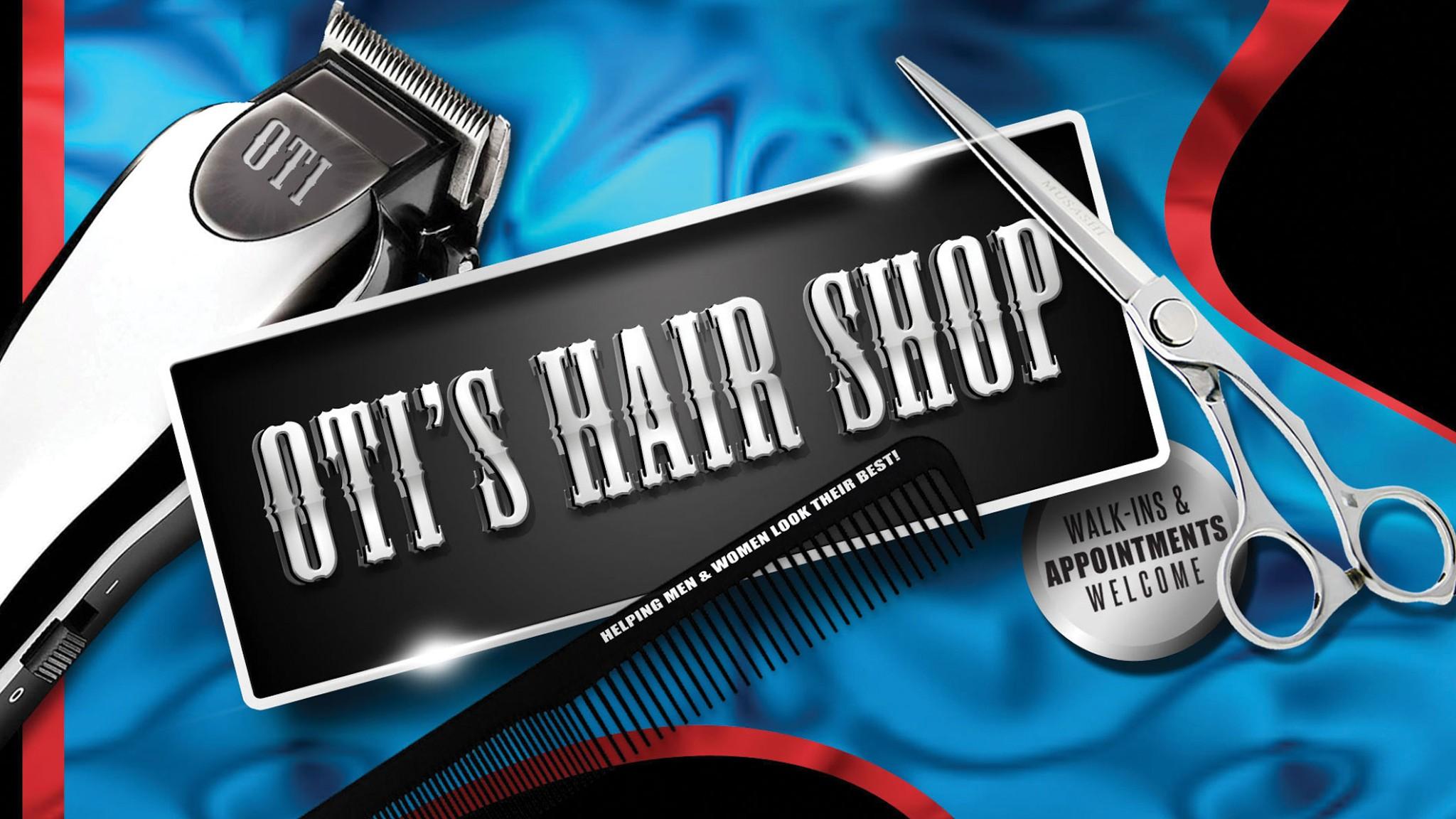 Barber Background : ... background barber background barber pole wallpaper vintage barber