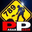 PASAR PASIR7
