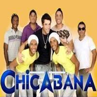 CD Chicabana - Canhotinho - PE - 02.10.2012