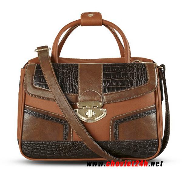 Túi xách thời trang Sophie Mahaut - PLEO23