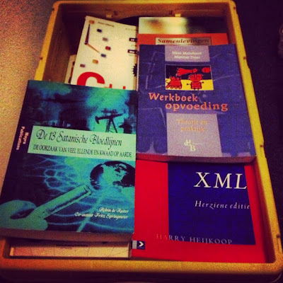 Boekboek