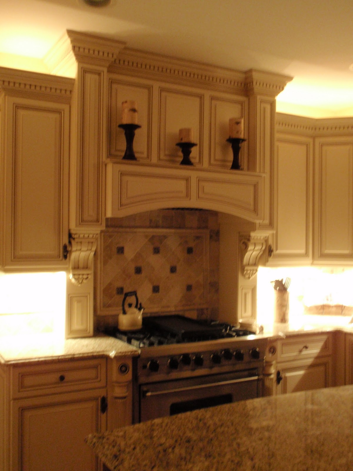 DIY by Design Tips When Remodeling a Kitchen