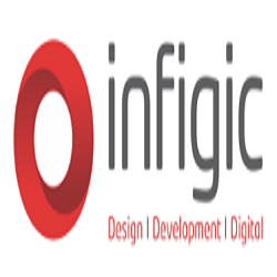 Infigic Digital
