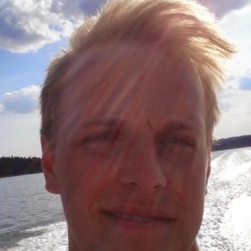Andreas Profile Photo