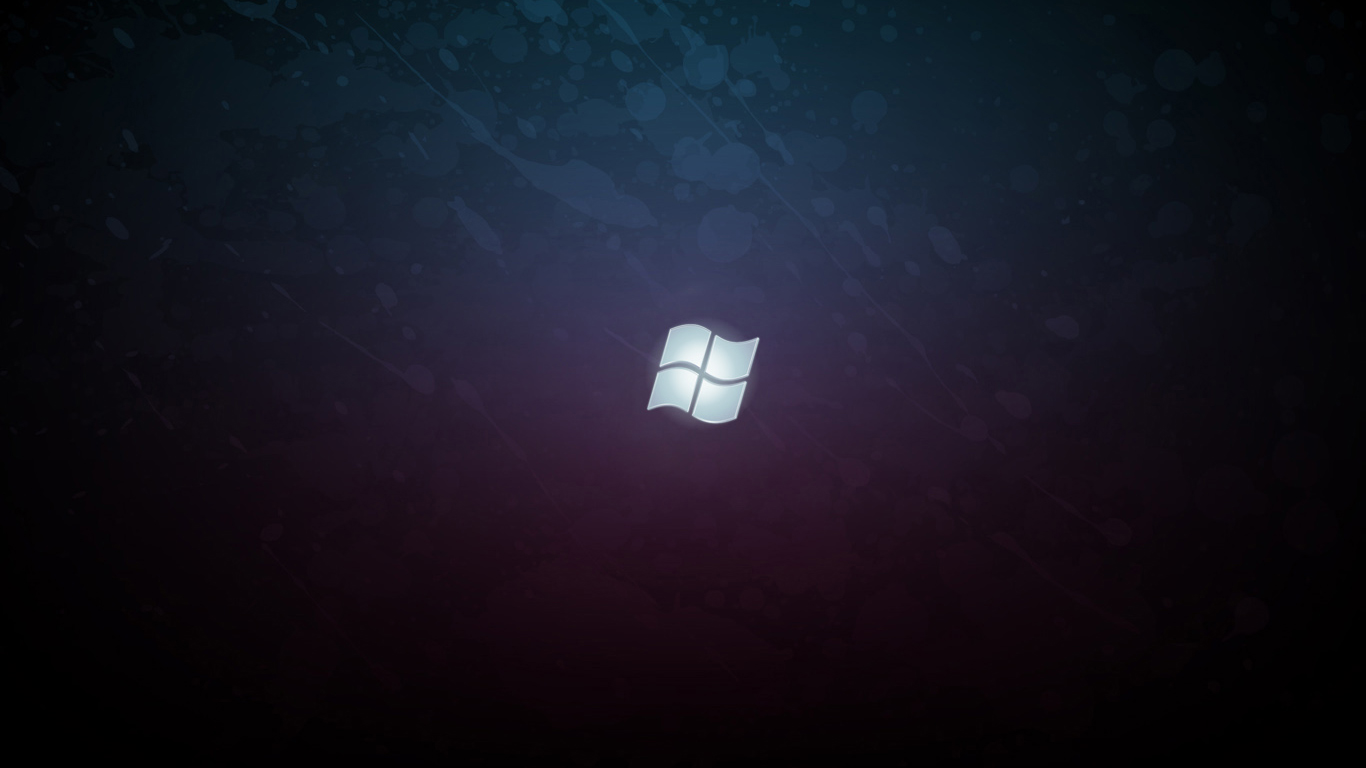 hd windows 7 logo wallpapers - hd wallpapers