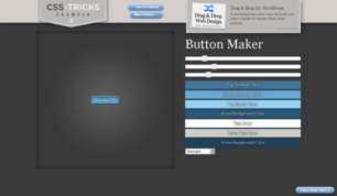 Css3 Tools and Resources - Html5xCss3