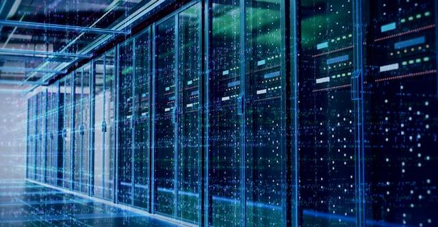 Nhiều đơn vị cho thuê server ở TPHCM đã ra đời