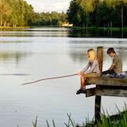 к чему снится река с чистой водой?