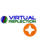 Virtual Reflection SRL