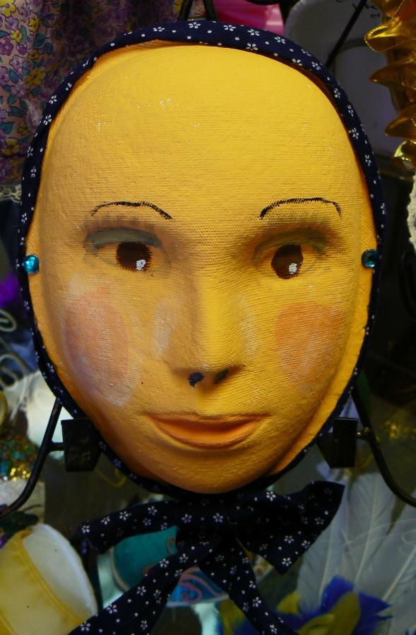 Fellow Artists 2011 03