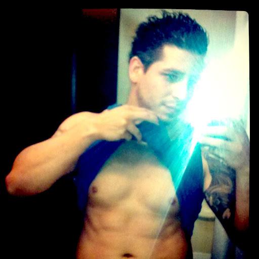 Hector Diaz