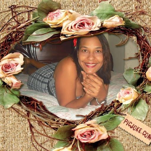 Maria Alejo Photo 21
