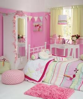 House Inspiration..♥