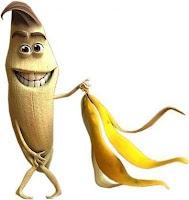 external image 20100413232045-banane.jpg