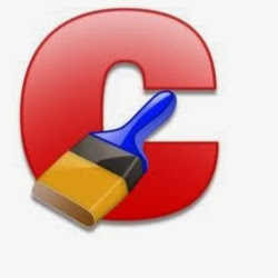CCleaner ._. image