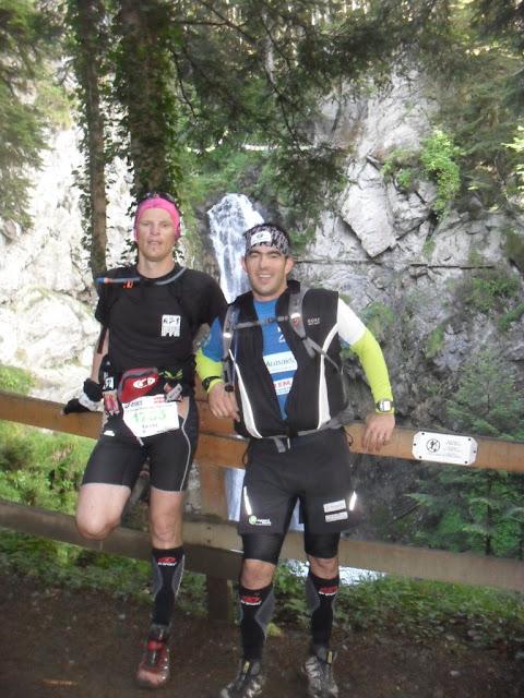 Grand Raid des Pyrénées 80 km SAM_0349