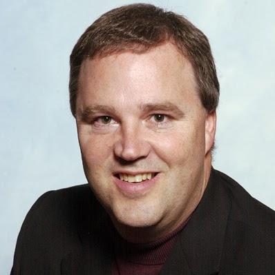 Paul Reitzel