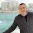 Hisham Ezzat avatar image