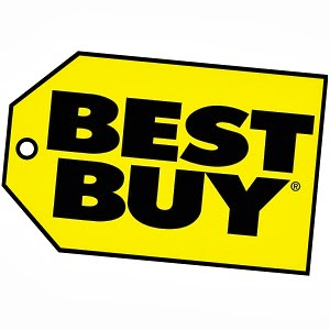 [DEAL] Best Buy Cyber Sale 2012