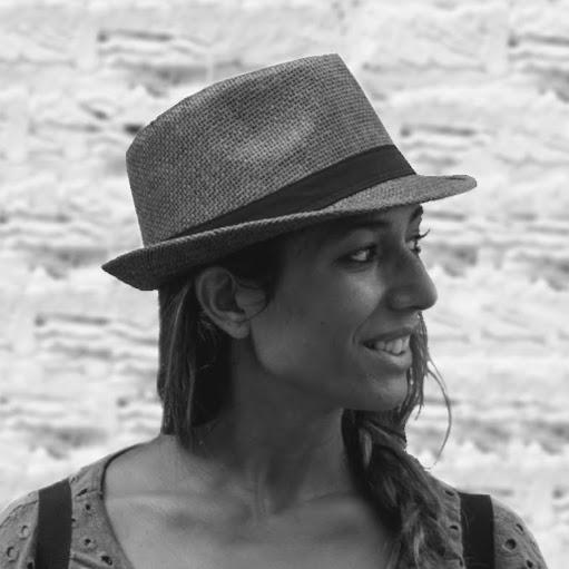 Diana Escorial avatar