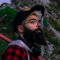 Clément's avatar