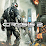 Crysis 2's profile photo