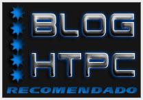 Puntuacion máxima Blog HTPC