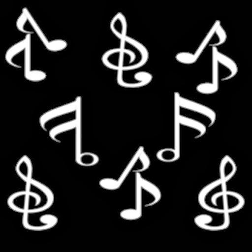 musicmask.jpg