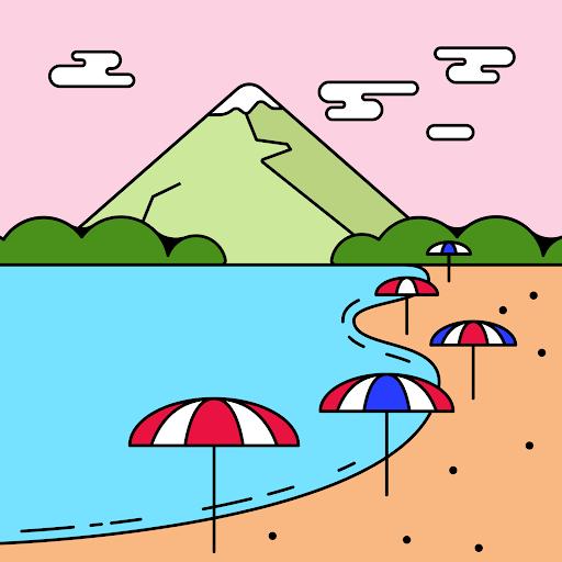 Sergey Yashurkaev