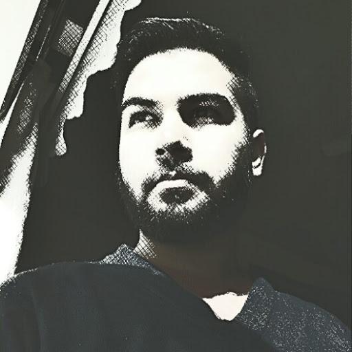 Ahmed Waqar