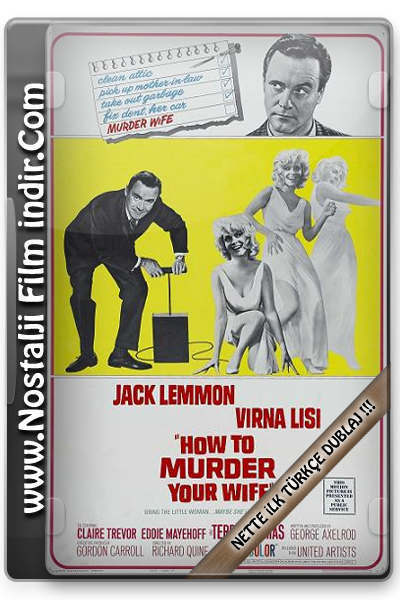 How+to+Murder+Your+Wife+%25281965%2529+.