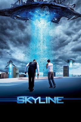 Skyline (2010) BluRay 720p HD Watch Online, Download Full Movie For Free