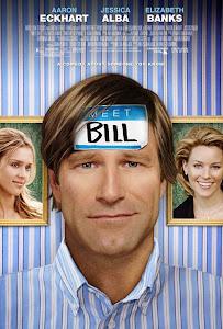 Con Rể Chủ Nhà Băng - Meet Bill poster