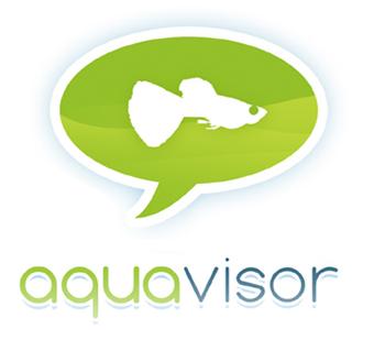 Aquavisor