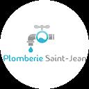 Plomberie Saint-Jean