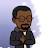 Adepoju Abdussalam avatar image