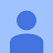 Adepoju Abdussalam